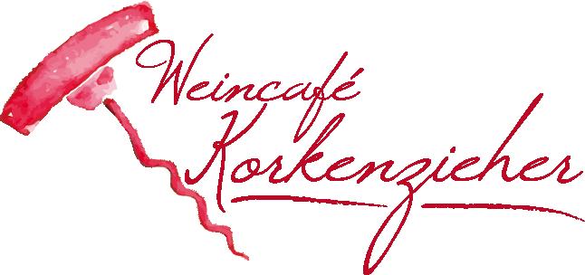 Weincafé Korkenzieher